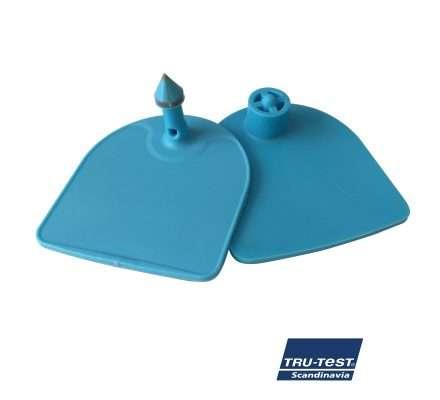 Kernestyringsmaerke-stor-blue-haard-spids