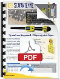 pdf-xrs-stavlaeser-stavantenne-info