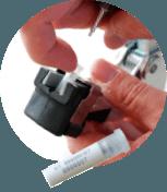 dna-oremaerke-isaetning-step3