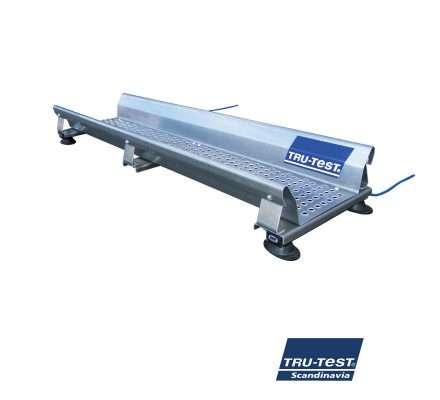 dyrevaegt-kvaeg-faar-vejeplatform-vejebjaelker-alluminium