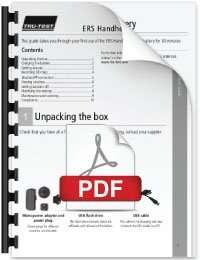 pdf-ers-manual-dansk-svensk-norsk-finsk-engelsk