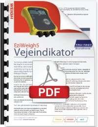 pdf-eziweigh5-udgaaet-model