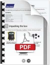 pdf-eziweigh5i-manual-eng-web