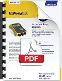 pdf-eziweigh5i-product-info-eng-web
