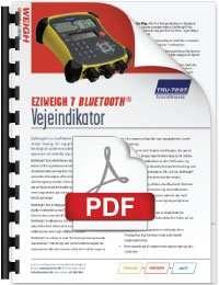 pdf-eziweigh7-udgaaet-model