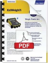 pdf-eziweigh7i-vejeindikator-eng-web