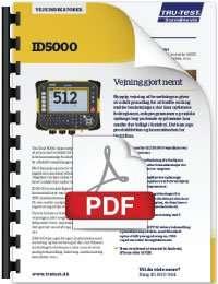 pdf-id5000-vejeindikator-produktblad-web