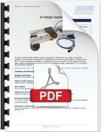 pdf-s2-load-bars-engelsk