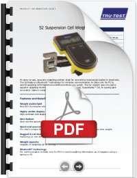 pdf-s2-suspension-cell-engelsk