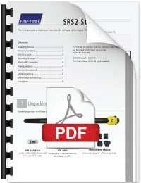 pdf-srs2-manual-eng