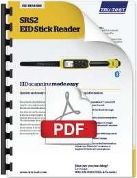 pdf-srs2-stavlaeser-stick-reader-engelsk