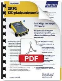 pdf-xrp2-laeser-produktblad-dansk