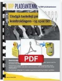 pdf-xrps2-pladeantenne
