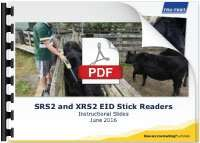 pdf-xrs2-xrs2-stavlaeser-pp